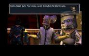 MDK 2 HD - Screenshots - Bild 1