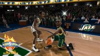 NBA JAM: On Fire Edition - Screenshots - Bild 3