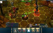 King's Bounty: Legions - Screenshots - Bild 14