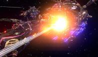 Sword of the Stars II: Lords of Winter - Screenshots - Bild 20