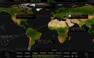 Hacker Evolution Duality - Screenshots - Bild 1