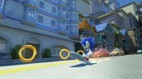 Sonic Generations - Screenshots - Bild 2