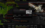Hacker Evolution Duality - Screenshots - Bild 7