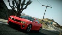 Need for Speed: The Run Limited Edition - Screenshots - Bild 1