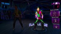 Dance Central 2 - Screenshots - Bild 1