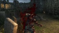 Rise of Nightmares - Screenshots - Bild 7