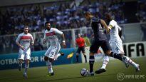 FIFA 12 - Screenshots - Bild 18