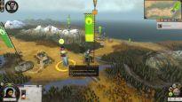 Total War: Shogun 2 DLC: Rise of the Samurai - Screenshots - Bild 13