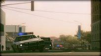 Driver: San Francisco - Screenshots - Bild 28