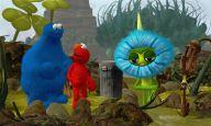 Sesamstraße: Es war einmal ein Monster - Screenshots - Bild 4