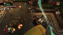 All Zombies Must Die! - Screenshots - Bild 10