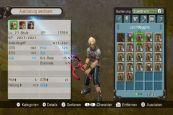 Xenoblade Chronicles - Screenshots - Bild 14
