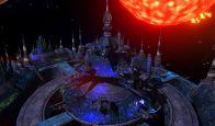 Sword of the Stars II: Lords of Winter - Screenshots - Bild 9