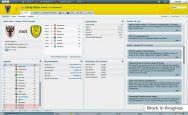 Football Manager 2012 - Screenshots - Bild 52