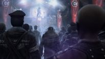 Metro: Last Light - Screenshots - Bild 5