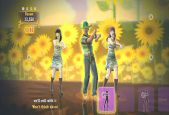 Country Dance 2 - Screenshots - Bild 39