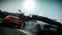 Need for Speed: The Run Limited Edition - Screenshots - Bild 6