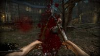 Rise of Nightmares - Screenshots - Bild 25