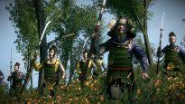 Total War: Shogun 2 DLC: Rise of the Samurai - Screenshots - Bild 7