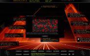 Hacker Evolution Duality - Screenshots - Bild 8
