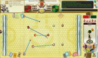 Fressball - Screenshots - Bild 17