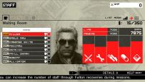 Metal Gear Solid HD Collection - Screenshots - Bild 21