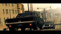 Driver: San Francisco - Screenshots - Bild 33