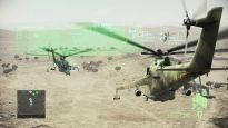 Ace Combat: Assault Horizon - Screenshots - Bild 56