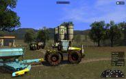 Agrar Simulator 2011: Biogas - Screenshots - Bild 1