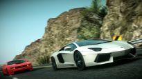 Need for Speed: The Run Limited Edition - Screenshots - Bild 7