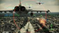 Ace Combat: Assault Horizon - Screenshots - Bild 37