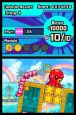 Kirby Mass Attack - Screenshots - Bild 2