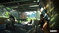 Far Cry 3 - Screenshots - Bild 6