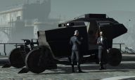 Dishonored - Screenshots - Bild 10