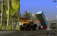 Agrar Simulator 2011: Biogas - Screenshots - Bild 3