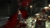 Rise of Nightmares - Screenshots - Bild 14