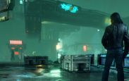 Prey 2 - Screenshots - Bild 11