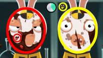 Rabbids Alive & Kicking - Screenshots - Bild 3