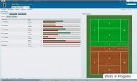 Football Manager 2012 - Screenshots - Bild 19