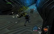 MDK 2 HD - Screenshots - Bild 18
