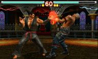 Tekken 3D Prime Edition - Screenshots - Bild 27