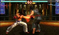 Tekken 3D Prime Edition - Screenshots - Bild 33