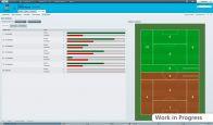 Football Manager 2012 - Screenshots - Bild 3
