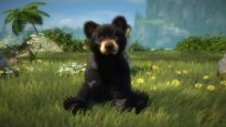 Kinectimals: Now with Bears - Screenshots - Bild 3