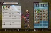 Xenoblade Chronicles - Screenshots - Bild 16