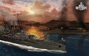 World of Battleships - Screenshots - Bild 10
