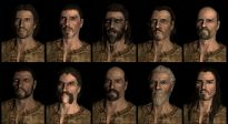 The Elder Scrolls V: Skyrim - Artworks - Bild 9