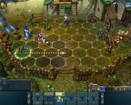 King's Bounty: Legions - Screenshots - Bild 1