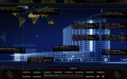 Hacker Evolution Duality - Screenshots - Bild 9