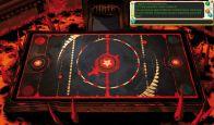 Fressball - Screenshots - Bild 3